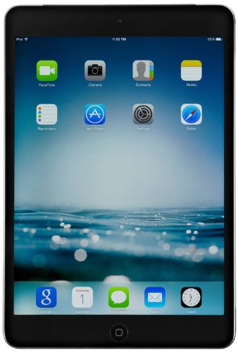 Apple Display Cellular Certified Refurbished product image