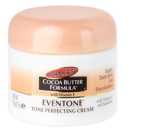Palmers Eventone Hand Cream