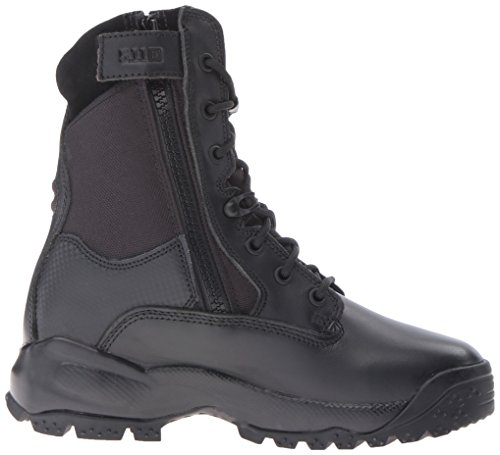 T Black Women's US 5 C 11 M A 8