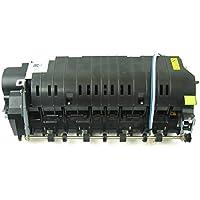 40X5437 -N Lexmark Fuser C540 C543 C544 C546 X543 X544 X546 X548 110V (C540N, C543DN)