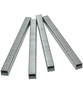 surebonder 3005165m 516inch 22 gauge upholstery staples