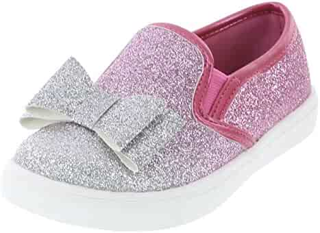 576d968c68a3 Shopping ShoeMall or Payless ShoeSource - Under $25 - Shoes - Girls ...