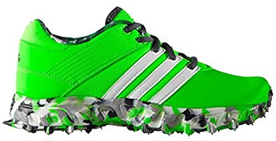 stable quality new specials look good shoes sale ADIDAS adipower Hockey 2.0 Chaussure de Hockey sur gazon ...