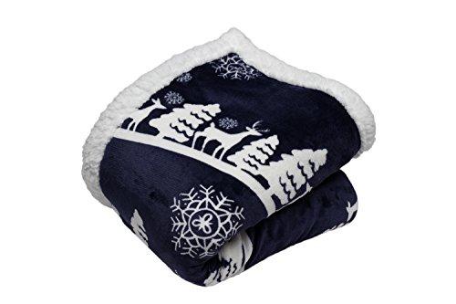 deerly ulta plush soft warm