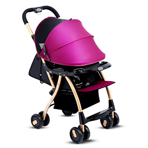 Amazon.com: Joggers - Strollers: Baby Products