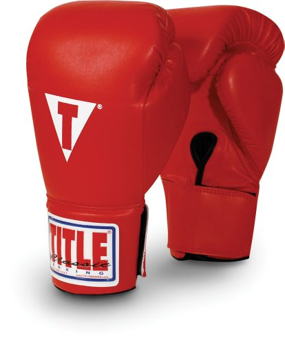 Cheap Boxing Bags And Gloves - 1