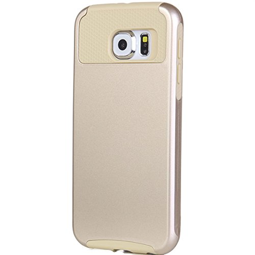 LumsingTM Fashion Shockproof Defender Protective