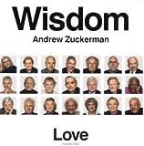 Wisdom: Love (Wisdom Series)