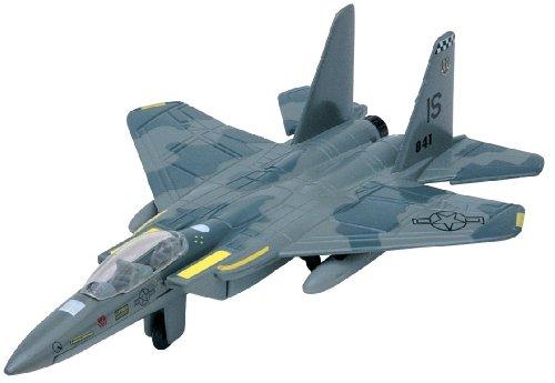 F15 Strike Eagle - 5
