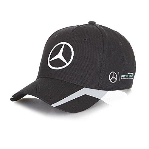 mercedes-benz-petronas-amg-formula-1-lewis-hamilton-drivers-black-baseball-hat