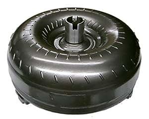 Amazon com: TORCO GM Chevy 6L80E 6L90E 5 3L 6 0L JMBX Torque