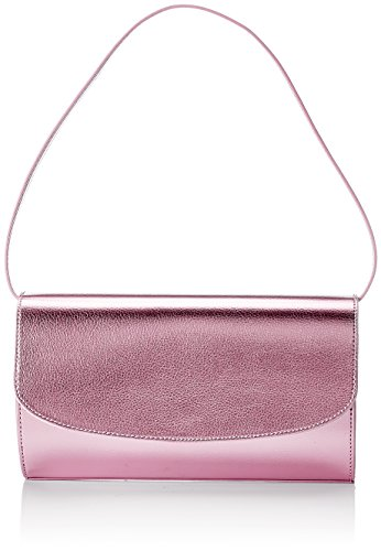 058ea1o016 Spirit Accessories - Bolsos Wand Mujer Rosa (light Pink)