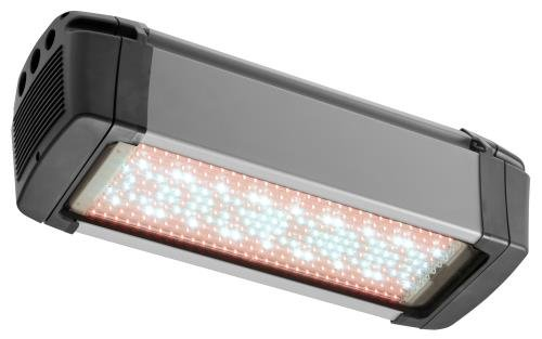 Sylvania Led Grow Lights