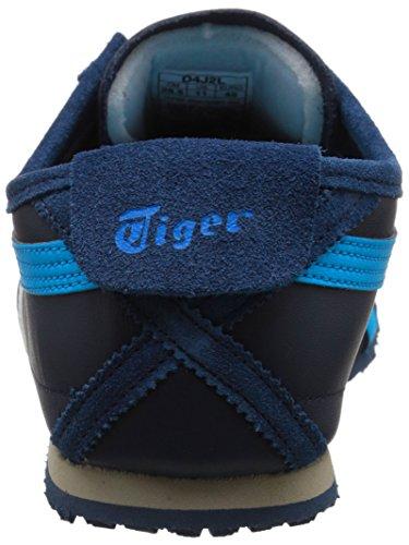 Onitsuka Tiger Tiger Onitsuka Onitsuka Tiger Tiger Tiger Tiger Tiger Onitsuka Tiger Blue Navy Onitsuka Tiger Tiger Onitsuka Onitsuka Onitsuka Onitsuka Onitsuka Onitsuka Tiger Tiger Onitsuka Onitsuka Atomic Tiger 0qUZfd