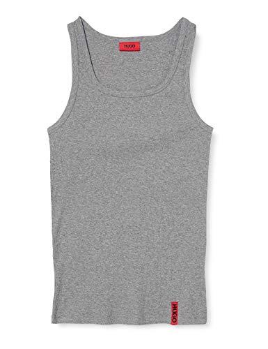 HUGO Herren Tank Top Idol T-Shirt