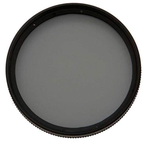 Vivitar CPL 58 58mm CPL Filter Polarizing Filters