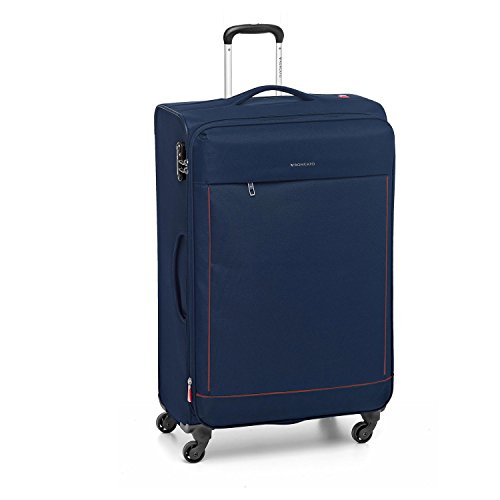 Roncato Trolley Grande Blu 50.0 cm Blu