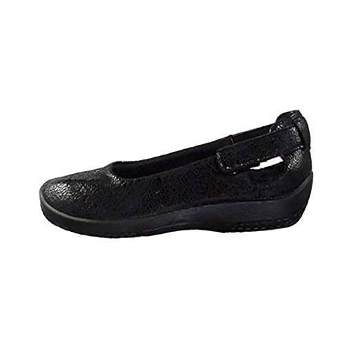Arcopedico Womens L58 Confort Chaussures Vegan