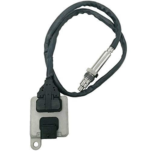 Newly OEM A0009052310 A0009054410 Nox (Nitrogen Oxide) Sensor For M-B ML GLE SLK C E Class