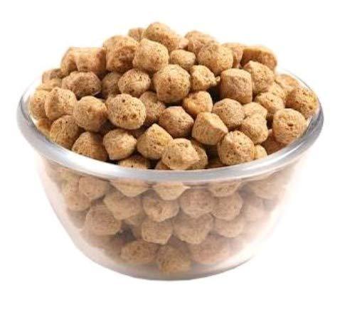 Mirchimints Small Soya Chunks/Mini Balls -100 G: Amazon.in ...