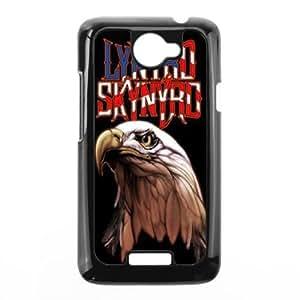 HTC One X Phone Case Black LYNYRD SKYNYRD BVGJ8793954