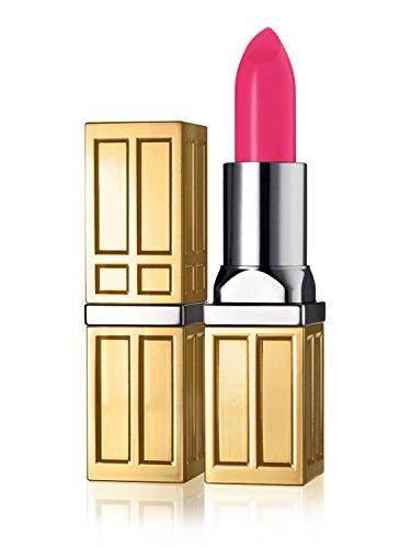 Elizabeth Arden Beautiful Color Moisturizing Lipstick, Pink Vibrations.12 oz