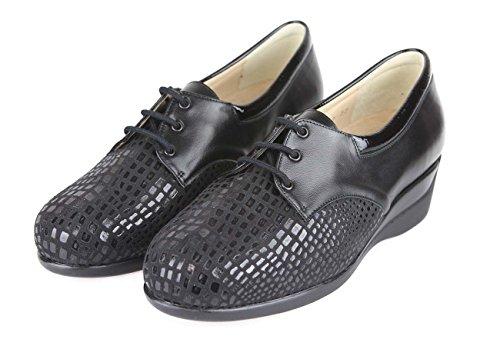 ortop Zapato Zapato ortop Zapato ortop Zapato qfSwq7dcPr