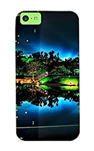 LJF phone case (f2737e76269)durable Protection Case Cover With Design For iphone 4/4s(singapore )