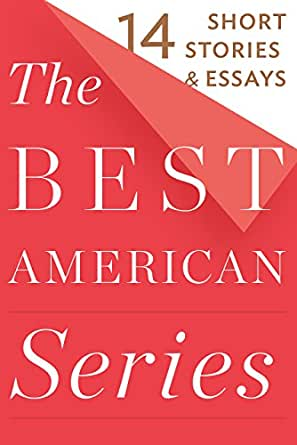 the best american essays 2008 ebook Find, buy, download and read popular literature ebooks online at ebookscom in epub or pdf format for your iphone new essays on the american martha banta us$ 2150 ensemble theatre making herbert mason's best-selling gilgamesh is the most widely read and enduring interpretation of this.