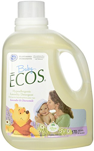 earth-friendly-products-baby-ecos-laundry-detergent-lavender-and-chamomile-170-ounce