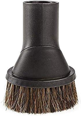 Maxorado - Cepillo para aspiradora (35 mm, Pelo Natural ...
