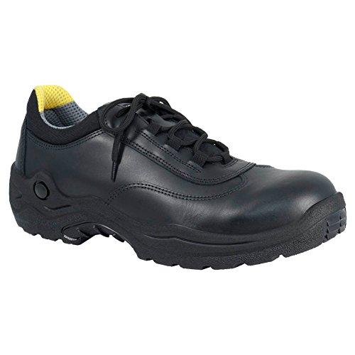 Ejendals 6428-36 Jalas 6428 Prima Chaussures de sécurité Taille 36