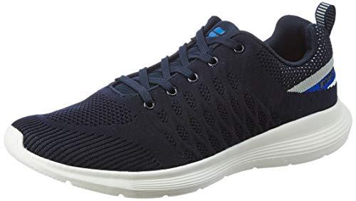 Amazon Brand – Symactive Mens Running Shoes