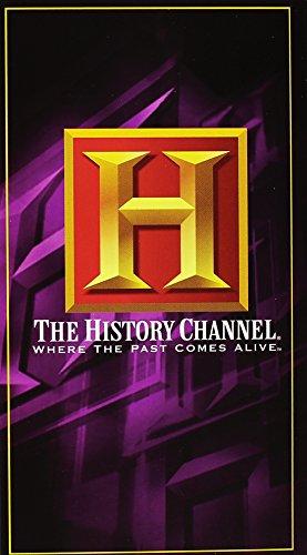 Haunted Recital: Haunted Caribbean [VHS]