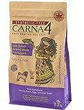 Carna4 Easy-Chew Fish Formula Dog Food (4.4kg)