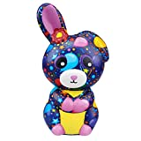 ASHOP Kids Toys, Squishies Adorable Coney Slow Rising Cream Squeeze Scented Stress Relief Toys