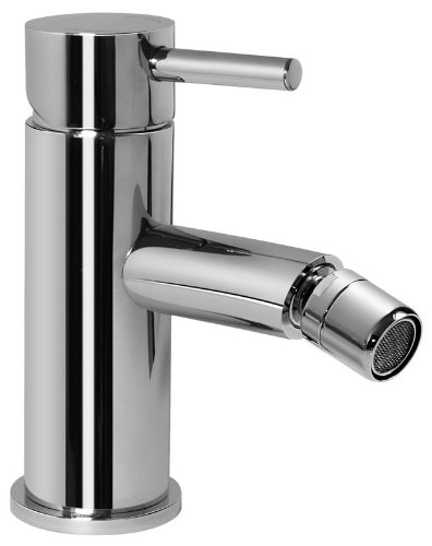- Graff M.E. Polished Chrome M.E. Bidet