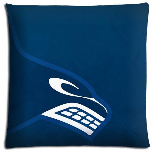 Vancouver Canucks Pillowcase, Canucks Pillowcase, Canucks