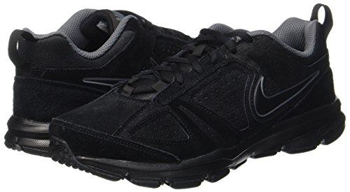 Pour Noir Nike De Noir 003 gris Sport lite Chaussures Fonc Xi noir T Homme Nbk wxHqCax0S