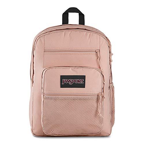 (Jansport Big Campus Backpack - Lightweight 15