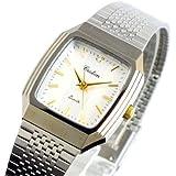 クロトン CROTON 腕時計 RT-148L-9 レディース [ 国内正規品 ]