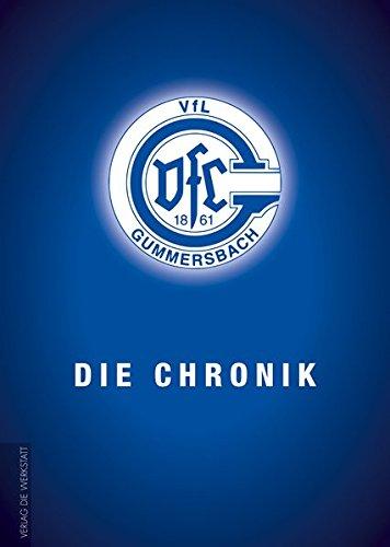VfL Gummersbach: Die Chronik