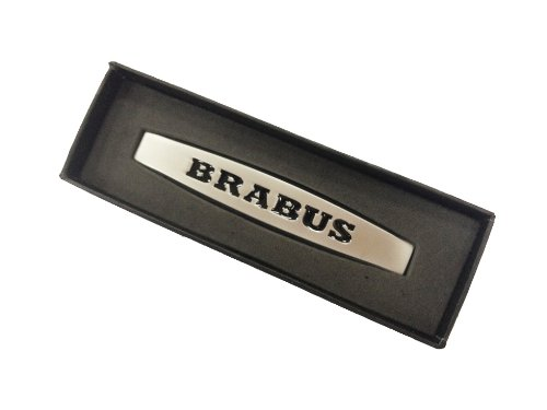 dian-bin-brabus-matte-metal-side-sticker-vehicle-logo-badge-emblem-to-special-purpose-of-benz