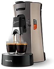 Philips Senseo Select Koffiepadapparaat
