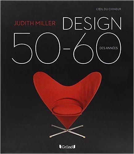 En ligne Design des années 50-60 pdf