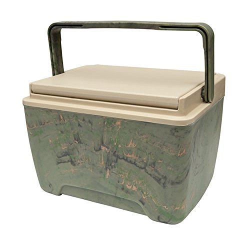 Igloo Sportsman Cooler Camo Quart