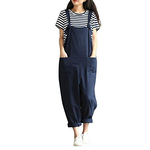 TAORE Womens Plus size Classic Casual