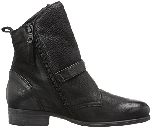 Miz Mooz Womens Sunnyside Fashion Boot Black uCuXZA