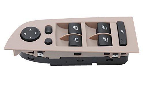bmw 328i headlight switch - 6