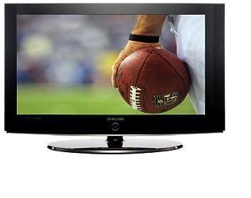 Samsung LN-T3253H LCD TV Driver Windows 7